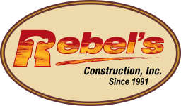 Rebels Construction